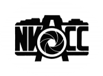 NVACC